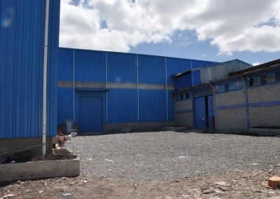 Suzo Industry PLC Addis Ababa Ethiopia - Paper Converting and Recycling Company in Ethiopia (1)