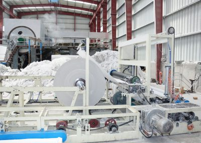 Suzo Industry PLC Addis Ababa Ethiopia - Paper Converting and Recycling Company in Ethiopia (4)